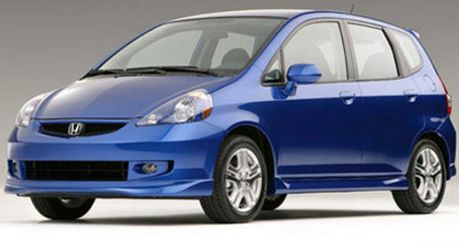 Honda jazz pdf manuals online download links at honda owners manuals honda jazz models asfbconference2016 Image collections